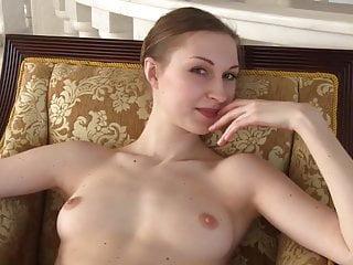 russische cute nude