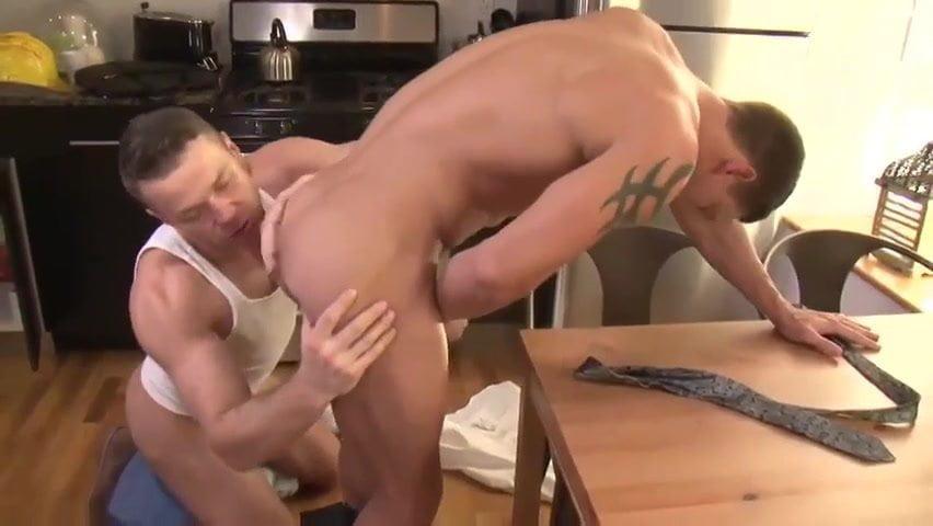 Порно Сантехники Геи