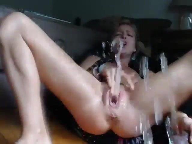 Русское Порно Домашка Девушки Кончают