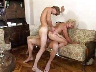Free full length porn scenes