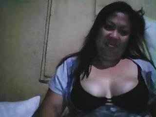 filipina pussy lippen
