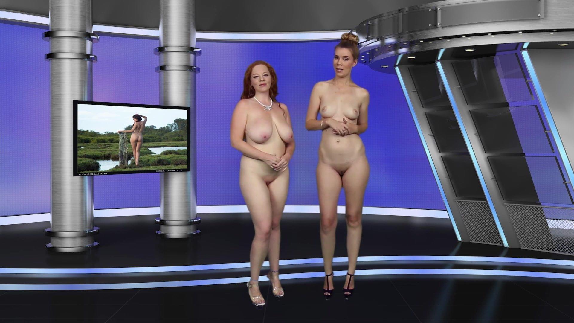 Xvideos Com Naked News Голые Сиськи