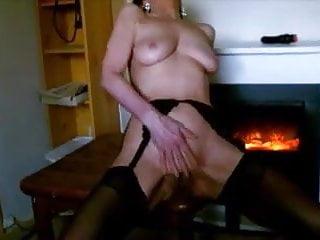 Porn black ass