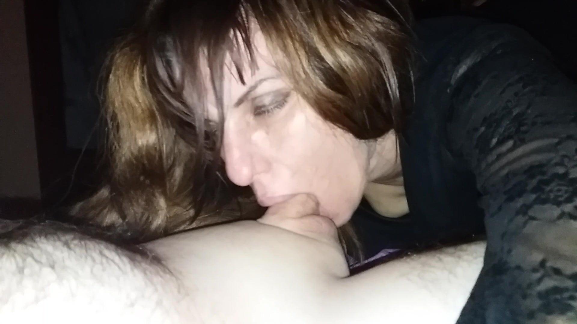 Порно Видео Грязные Разговоры Шлюх