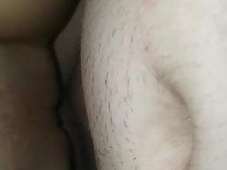 Geile Sau Gefickt Free Homemade Porn Video C3 Xhamster