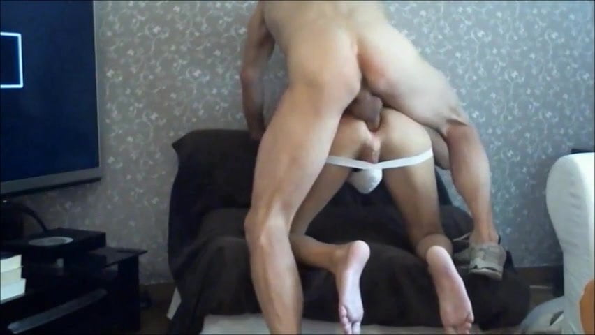 Порно Геи Вебка