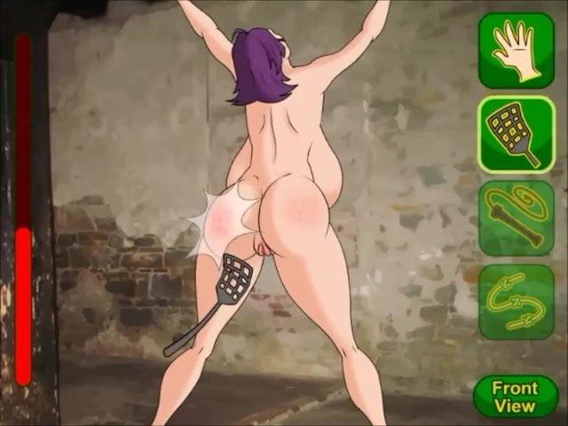 Секс Игры Бака
