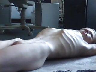super skinny anorexic girls anal arsch, porno