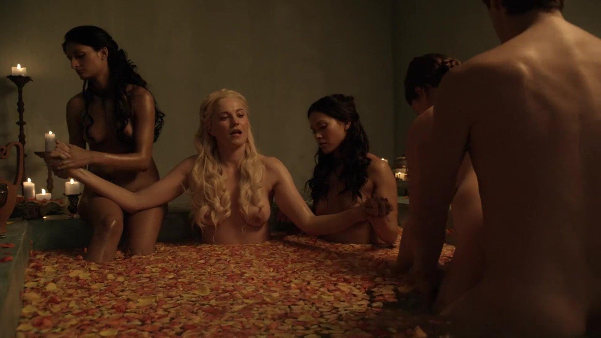 Сезон Секс