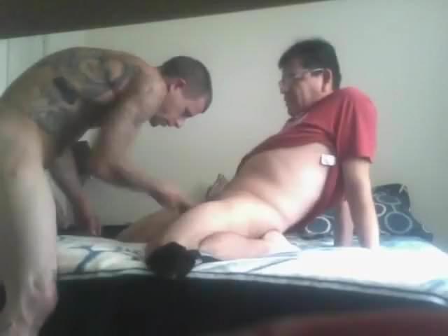 Геи Порно Скрытое Видео
