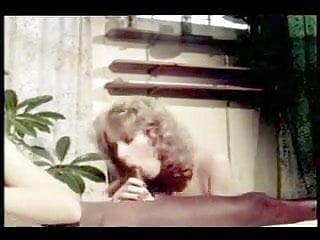 Classic Vintage Retro Swedisherotica Clip Black