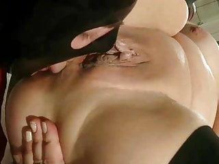 xhamster anal lecken