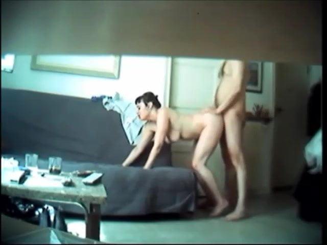 Секс Скрытая Камера Смотреть Онлайн