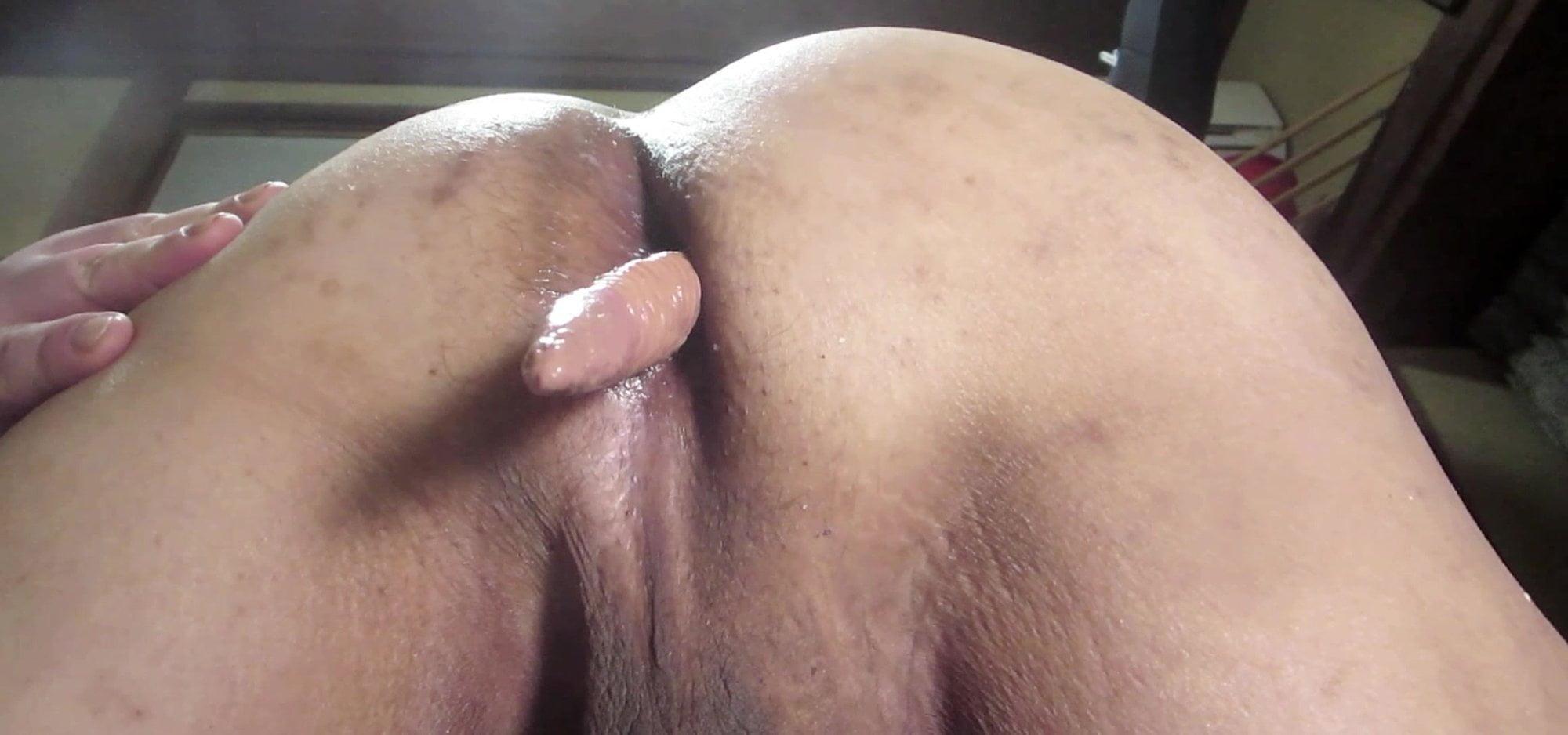 Пухлый Японец Гей Порно