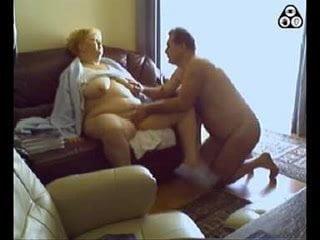 Порно Старых Скрытой Камерой