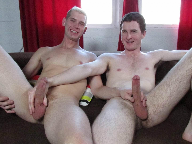 Смотреть Гей Порно Маленькие Члены