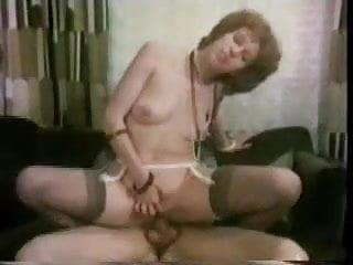 C C Vintage Anal Evening Free Free Anal Pornhub Porn Video