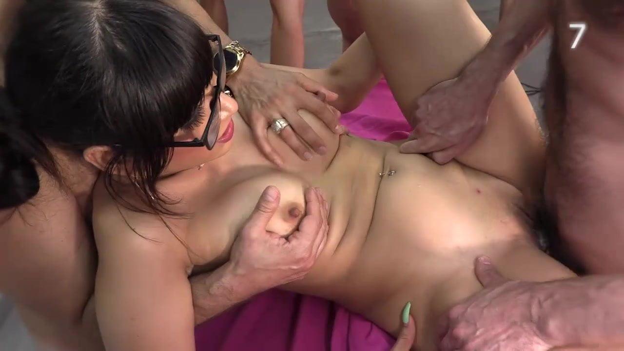 Pussy Bukkake Sextube