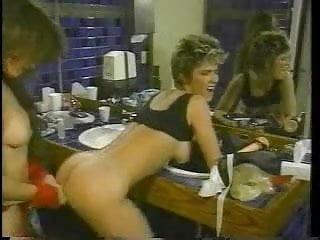 Aja And Nikki Knights Lesbian Free American Dad Lesbian Porn Video