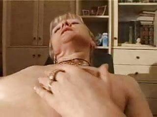 French Shaved Blonde Granny Pt5 Free Porn 7b Xhamster