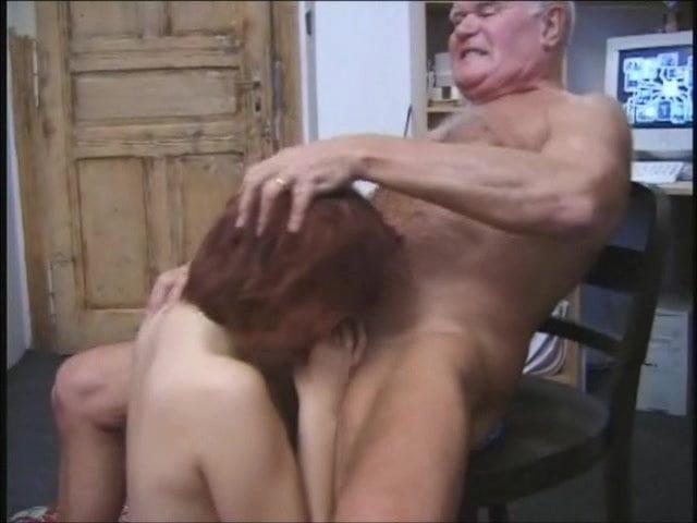 Отец Заставил Сосать Секс Видео