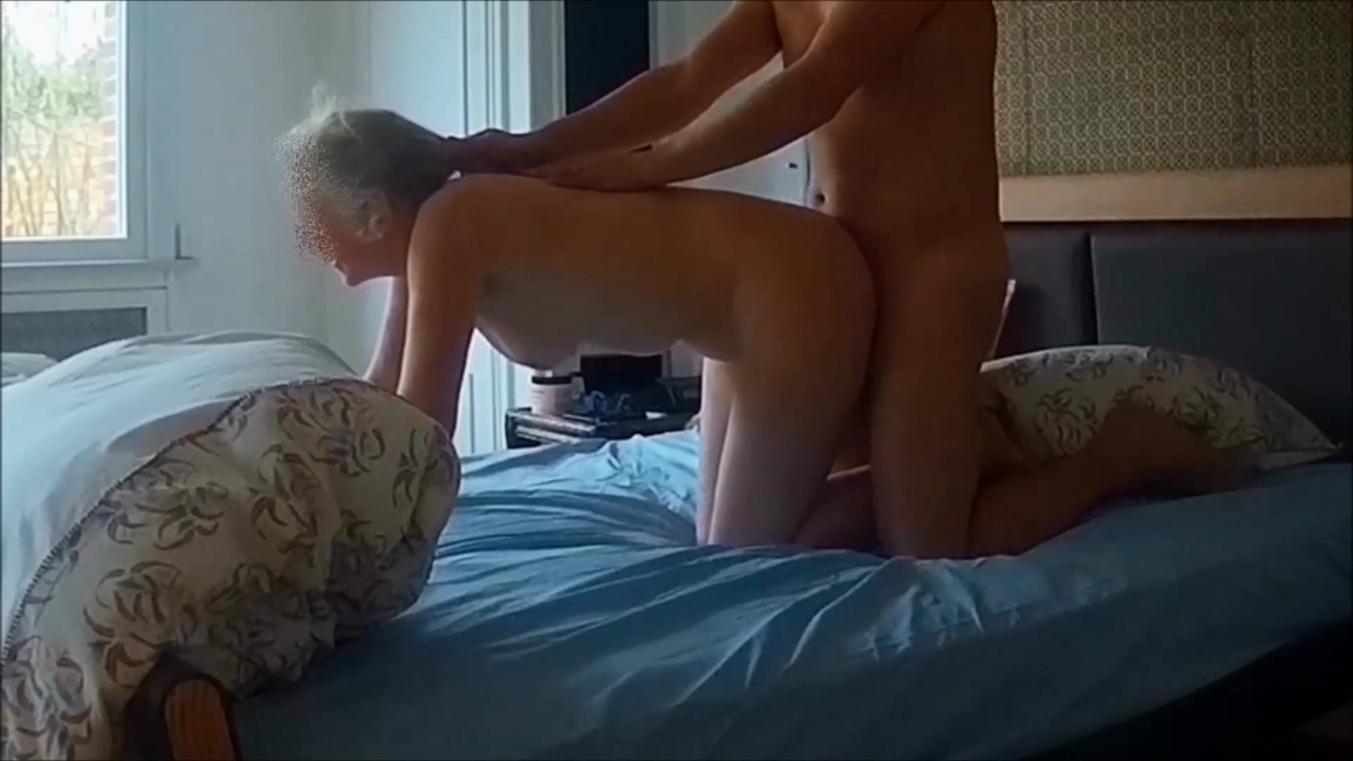 Красивый Секс Скрытая Камера