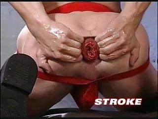 alex collack porno