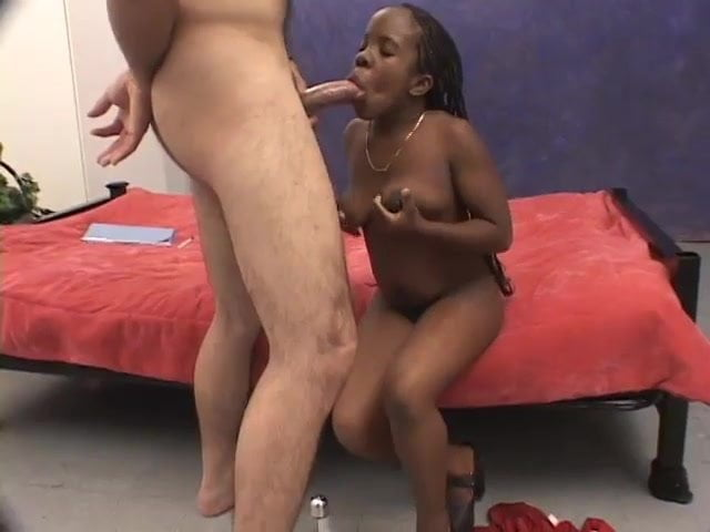 Сексе Карликами Целками