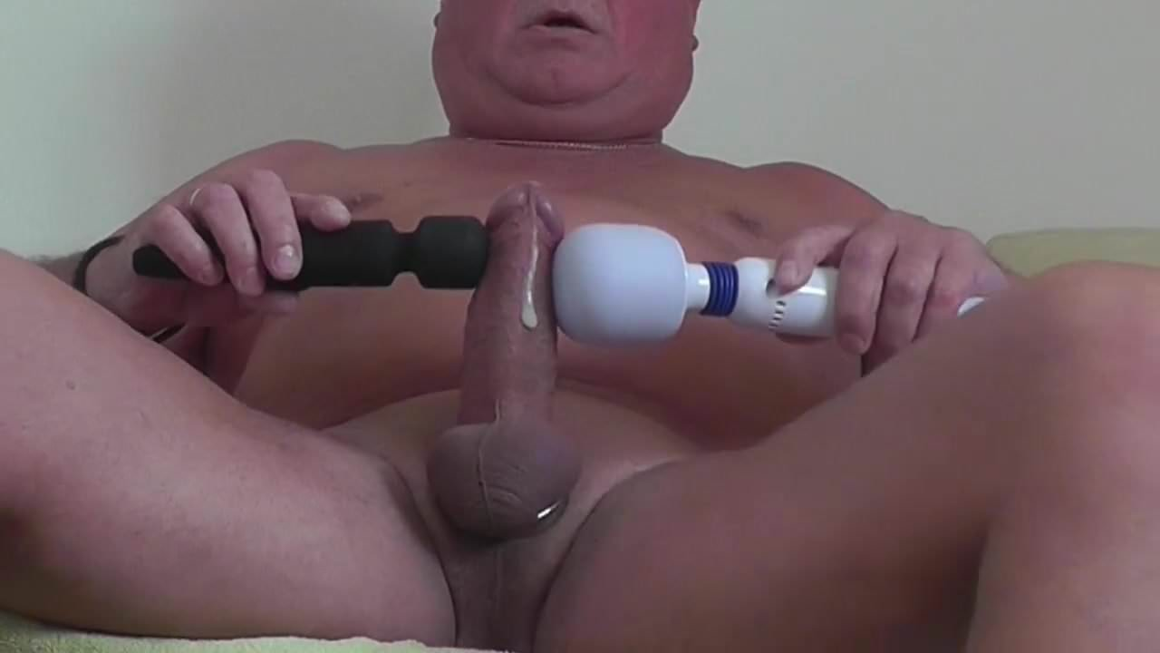 Порно Геи Вибратор