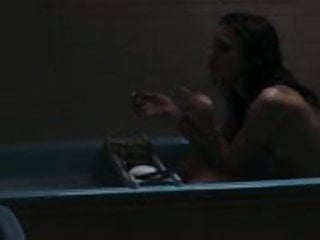 Keira christina knightley naked - Keira knightley - the jacket