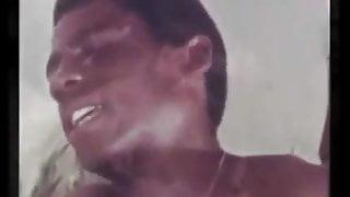 The Best Vintage Blowjobs Vol. 3