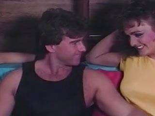 Vintage cufflinks tie clips Danny ashe hardcore clip