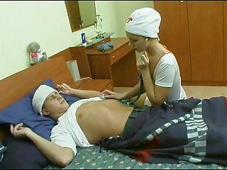 Anal nurse uk Eastern anal nurse