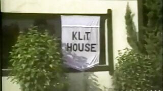 The Girls Of Klit House- Full Movie