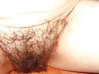 Milf sesx pic Wife1 hairy pic compilation. enjoy