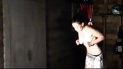 BM Morticia - Extreme Suspension