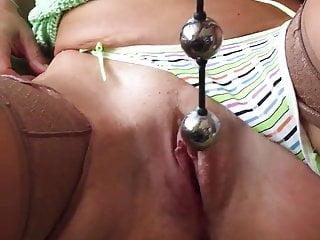 Boules De Geisha Free Amateur Porn Video 27 Xhamster