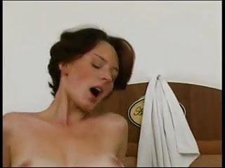 Amateur sex torrent - Redhead amateur sex