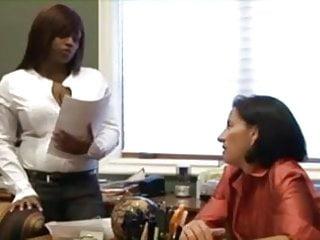 Jada pinkett upskirts Jada her lesbian tutor