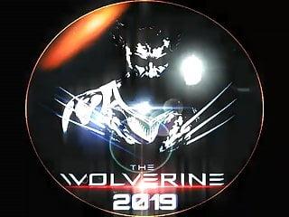 Gay hugh jackman wolverine Wolverine 02