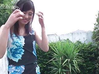 Bahamas bath beach caribbean eleuthera gorda seychelles virgin Ema kato :: debut vol.34: 20 years old dreamer 2 - caribbean