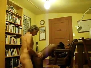 White men big blck cock - Hot black girls with white men