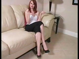 Slut humilation Kendra - you need to be punished - humilation with cei