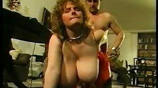 hot tits fuck action.