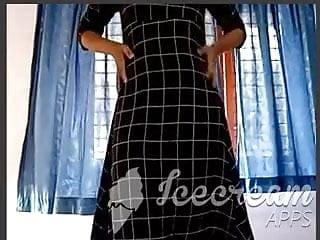 Sexy kerala Indian kerala sexy cute 18