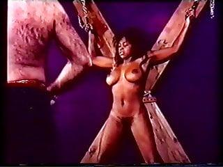 Ebony moms nude Nude ebony whipped
