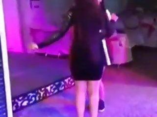 Teen club mcdonough ga Iraqi teen club dance