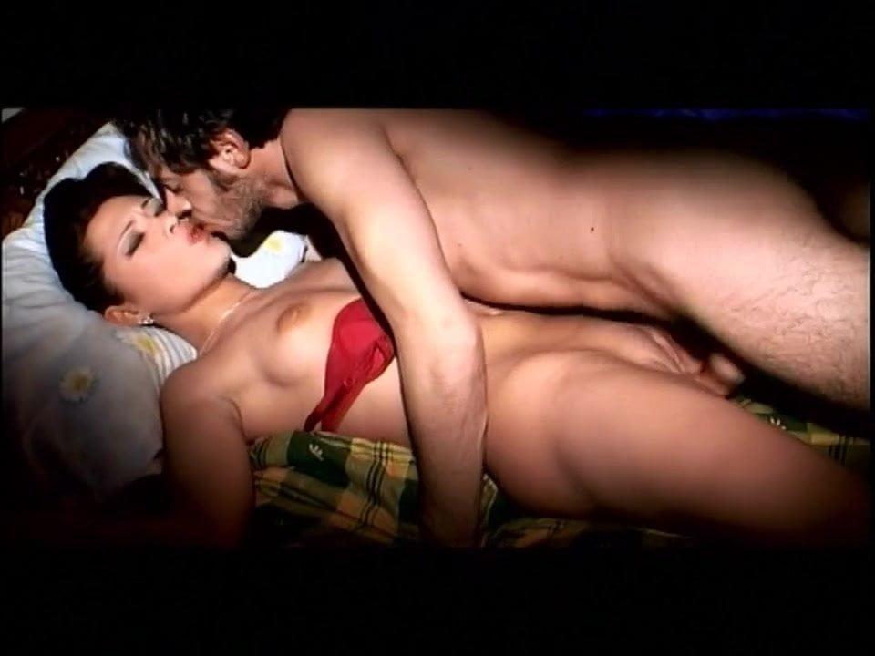 Hot Adult Amateur Italian Teen Pics, Xxx Amateur Italian Teen Images