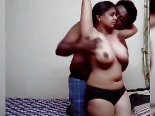 naked girls dancing tumblr