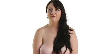 kitty noir topless talk